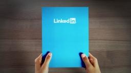 5 recomendaciones para tu perfil de Linkedin