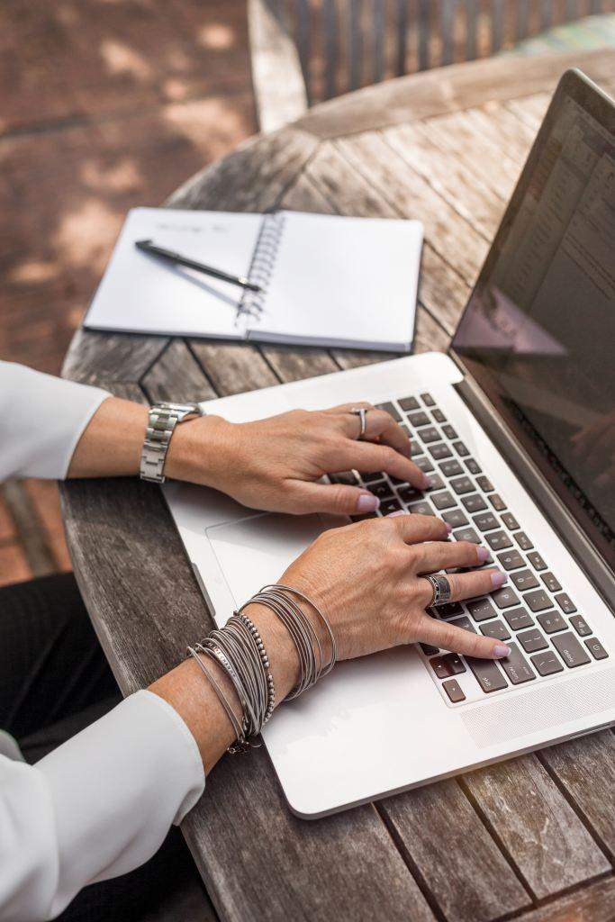 Ideas para Conectar en LinkedIN